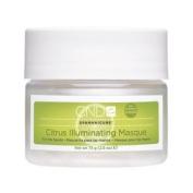 CND Citrus Illuminating Masque - 70ml