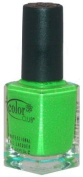 Colour Club Glitter Envy AGN05 Nail Polish