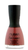 Nubar Nail Polish Chocolate Crush 15ml N173