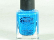 Colour Club Otherworldly AGN06 Nail Polish