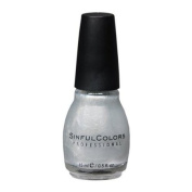 Sinful Colours Professional Nail Polish Enamel 842 Out of This World