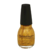 Sinful Colours Professional Nail Polish Enamel 832 This Is It