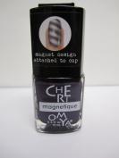Cherymoya Magnetique Mq013(Earth) 15ml Bottle