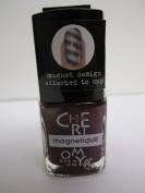 Cherymoya Magnetique Mq18 (Jupiter) 15ml Bottle