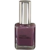 Pure Ice Nail Polish 262 Purple Reign