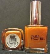 Pure Ice Nail Polish 304 Naughty Girl