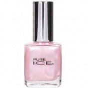 Pure Ice Nail Polish 828 First Love