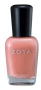 Zoya Gretchen 378 Nail Polish