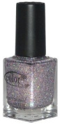 Colour Club Sugarplum Fairy ABM5253 Nail Polish