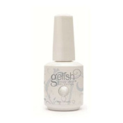 Gelish Holiday Collection - Little Miss Sparkle #01547 - 15ml