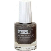 Water-based peelable nail polish for children, Starligt Silver-8 ml Brand