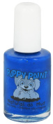 Puppy Paint Nail Polish, Tails of Royalty