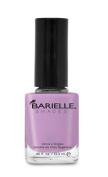 Barielle Nail Shade Expressive 15ml