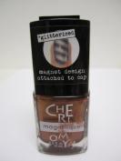 Cherymoya Magnetique Mq20 (Solar Eclipse) 15ml Bottle