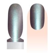 Incoco Colour Manicure : Twilight
