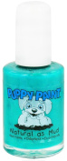 Puppy Paint Nail Polish, Greener on the Other Side