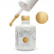 Gelish Soak Off 15ml Allure Gel Nail Colour UV Manicure Harmony Polish Pedicure