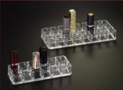 Lipstick Holder (Clear)