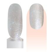 Incoco Colour Manicure : Heavy Metal
