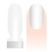 Incoco Colour Manicure : Pearl Next Door