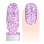 Incoco Colour Manicure