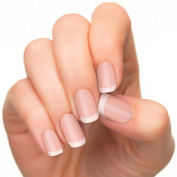 Incoco French Manicure : Pixie Dust