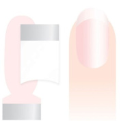 Incoco French Manicure
