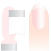 Incoco French Manicure
