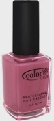 Colour Club Nail Polish Spellbound CC-661