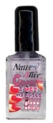 Nails Alive Oops! I Wet My Nails, 35ml