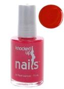 Mom's Night Out - Knocked Up Nails - Maternity Pregnancy Safe Nail Polish