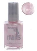 Prolific Pink - Knocked Up Nails - Maternity Pregnancy Safe Nail Polish - Vegan & Gluten-Free
