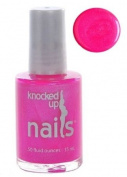Still Rockin' My Pink Bikini - Knocked Up Nails - Maternity Pregnancy Safe Nail Polish - Vegan & Gluten-Free