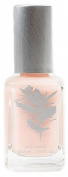 Priti NYC 'Coronation' (Peach) Non-Toxic Nail Polish