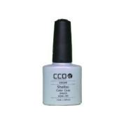 CCO Shellac #28 Moonlight & Roses - UV Gel Soak off Gel