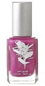 Nail Polish 244 Hula Girl Rose By Priti