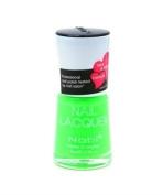 Nabi Nail Polish Neon Collection Set B 15mL 6 colours