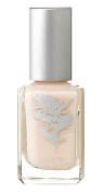 Nail Polish #136 Shirley Temple Peony by Priti