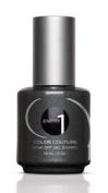 Entity One Colour Couture - Little Black Bottle - 0.5oz / 15ml