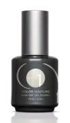 Entity One Colour Couture - Milan Crema - 0.5oz / 15ml