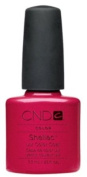 CND Shellac Hot Chilis 5ml