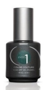 Entity One Colour Couture - Military Look - 0.5oz / 15ml
