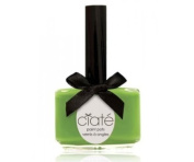 Nail Polish - Mojito (009), 13.5ml/0.46oz