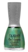 Nubar Gonig Green Collection - Reclaim
