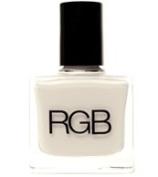RGB Cosmetics Buff Nail Colour