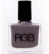 RGB Cosmetics Haze Nail Colour
