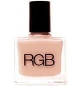 RGB Cosmetics RGB10 Nail Colour