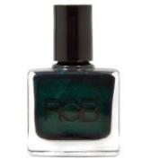 RGB Cosmetics Sea Nail Colour
