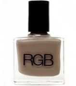 RGB Cosmetics Toast Nail Colour