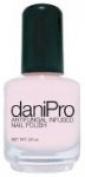 daniPro Nail Polish Pure Pink